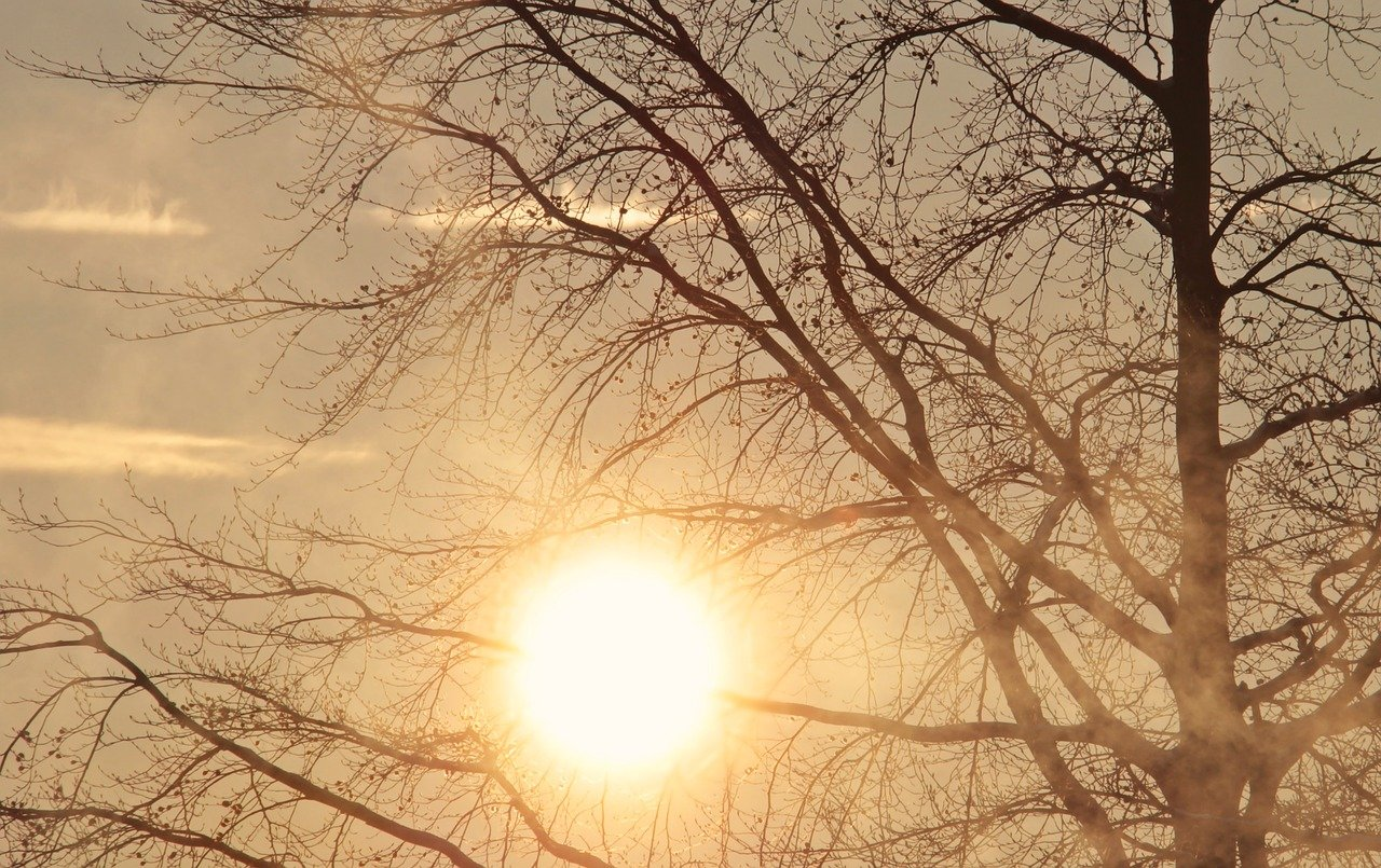 słońce - fotowoltaika